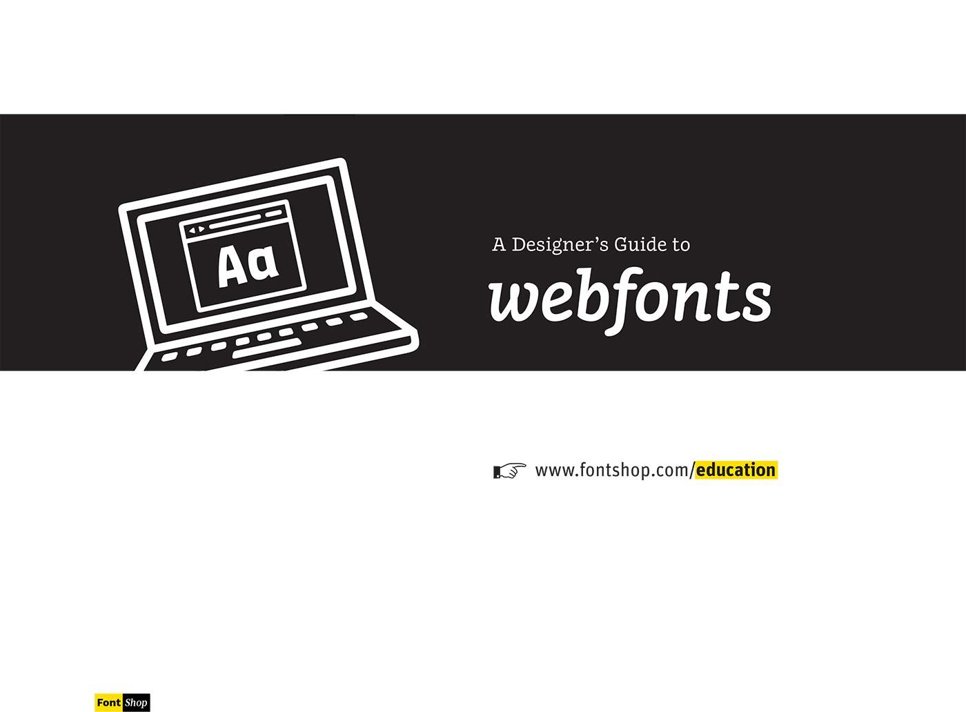 Fontshop-WebFonts-1