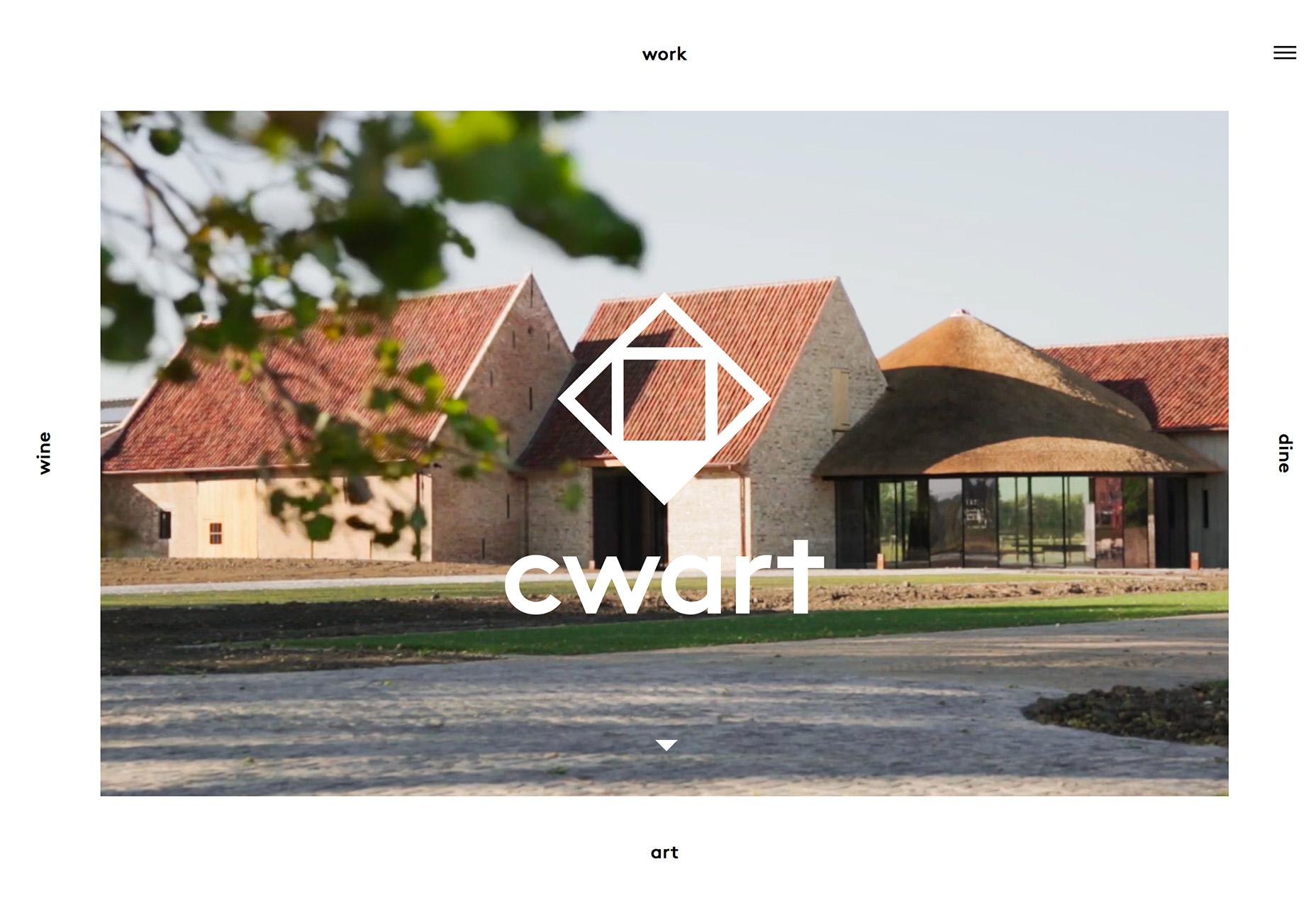cwart