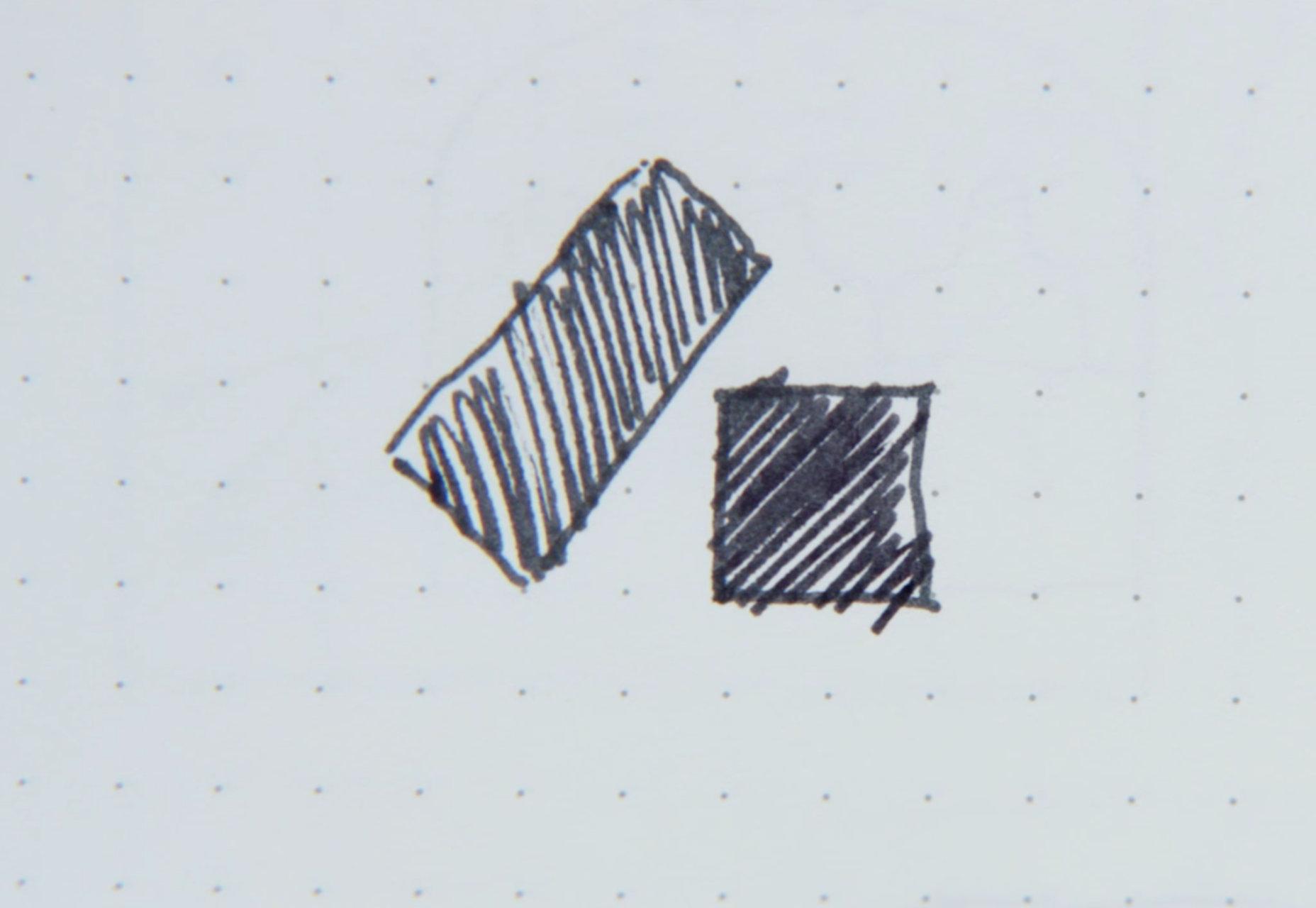 zen-sketch-1