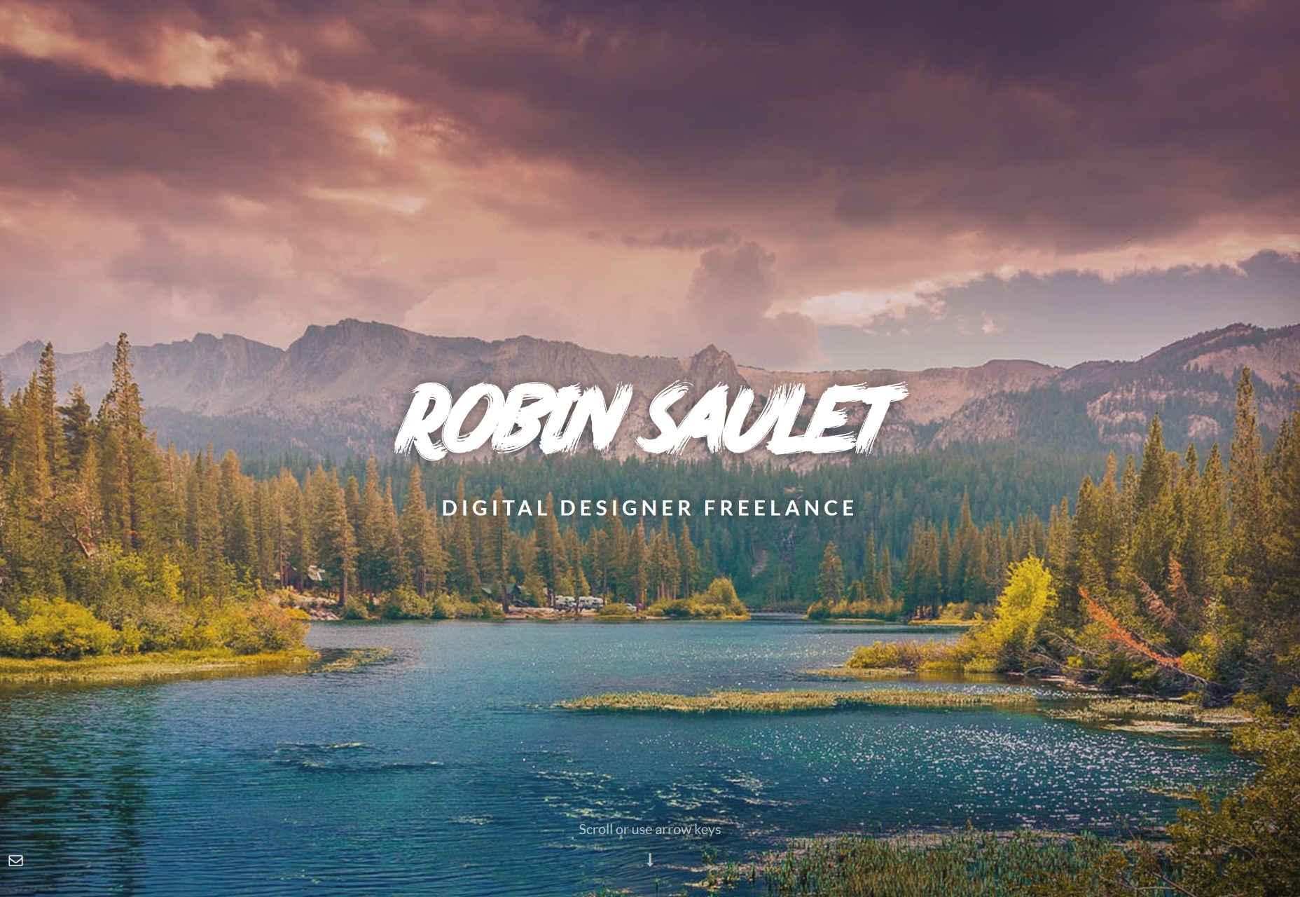 02-robin