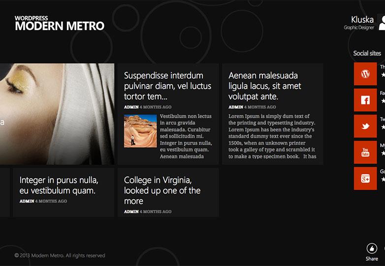 moderno-metro