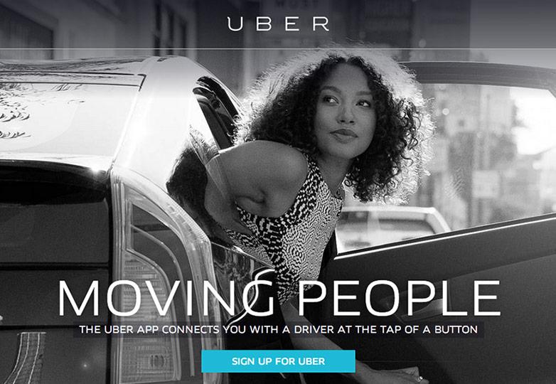 3-mobil-uber