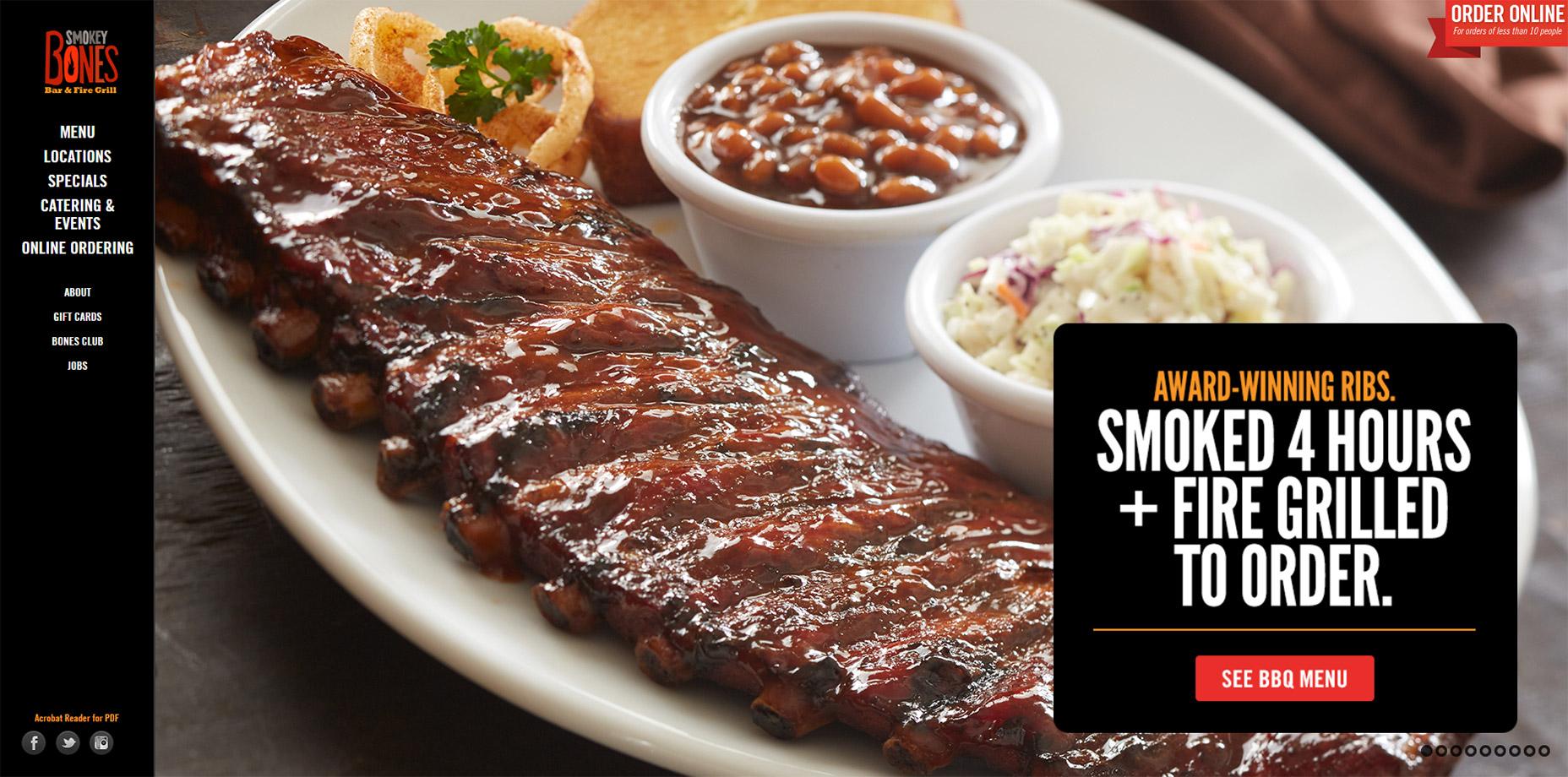 03-smokey-bones-restaurant ter plaatse
