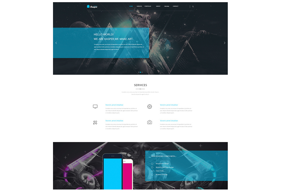 kasper-one-page-creative-psd-template-graphberrycom[4]