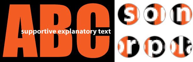 texto con soluciones