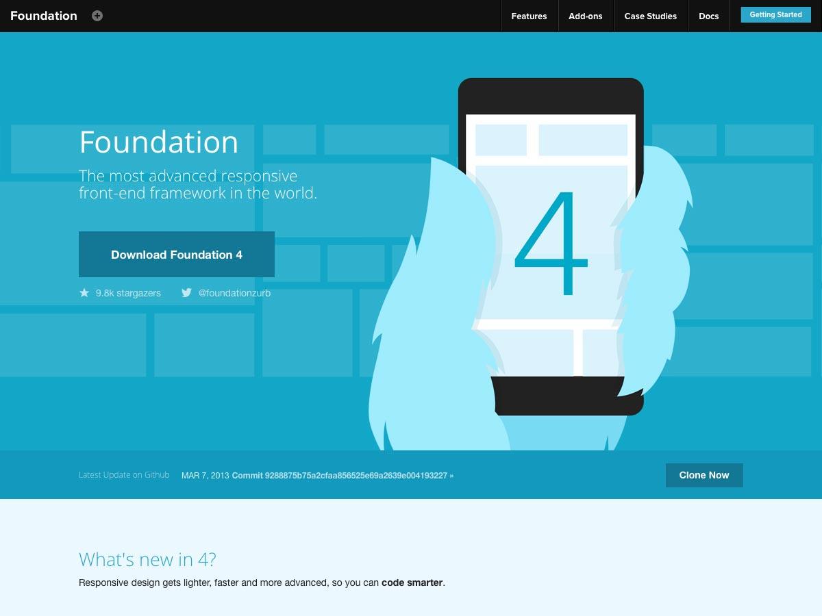 fundación 4