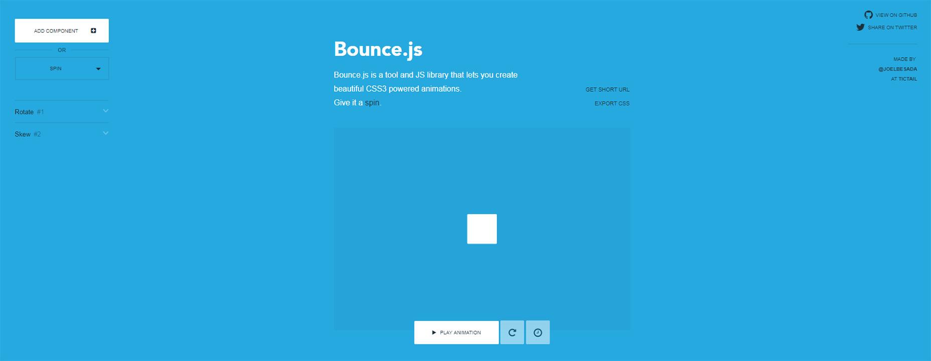 09-bounce-js-skript