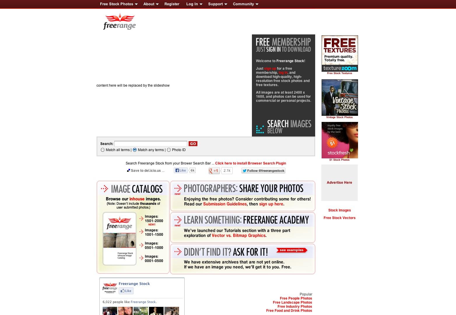Fotos de archivo gratis en freerangestock.com - Fotografía de Stock Totalmente Gratis y Texturas!