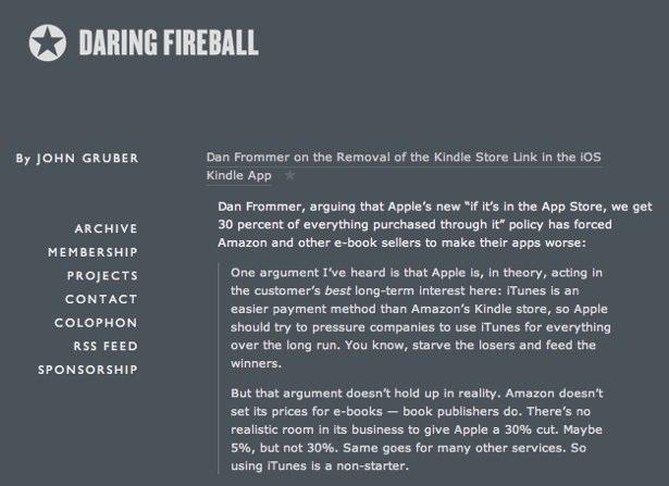 Dristig Fireball