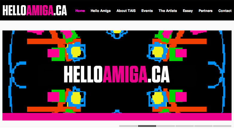 t-helloamiga-acme_barker2