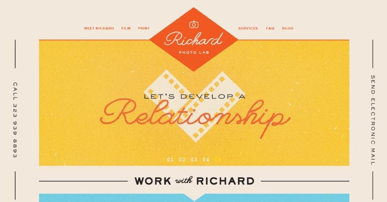 Richardphoto