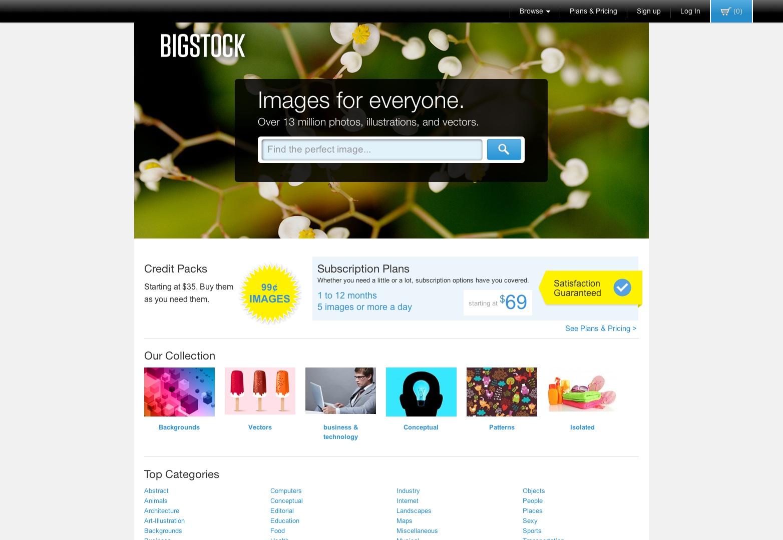 Fotos y vectores libres de stock | Bigstock