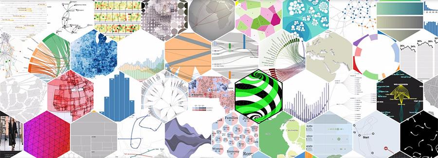 01-d3js-vizualizace-knihovna