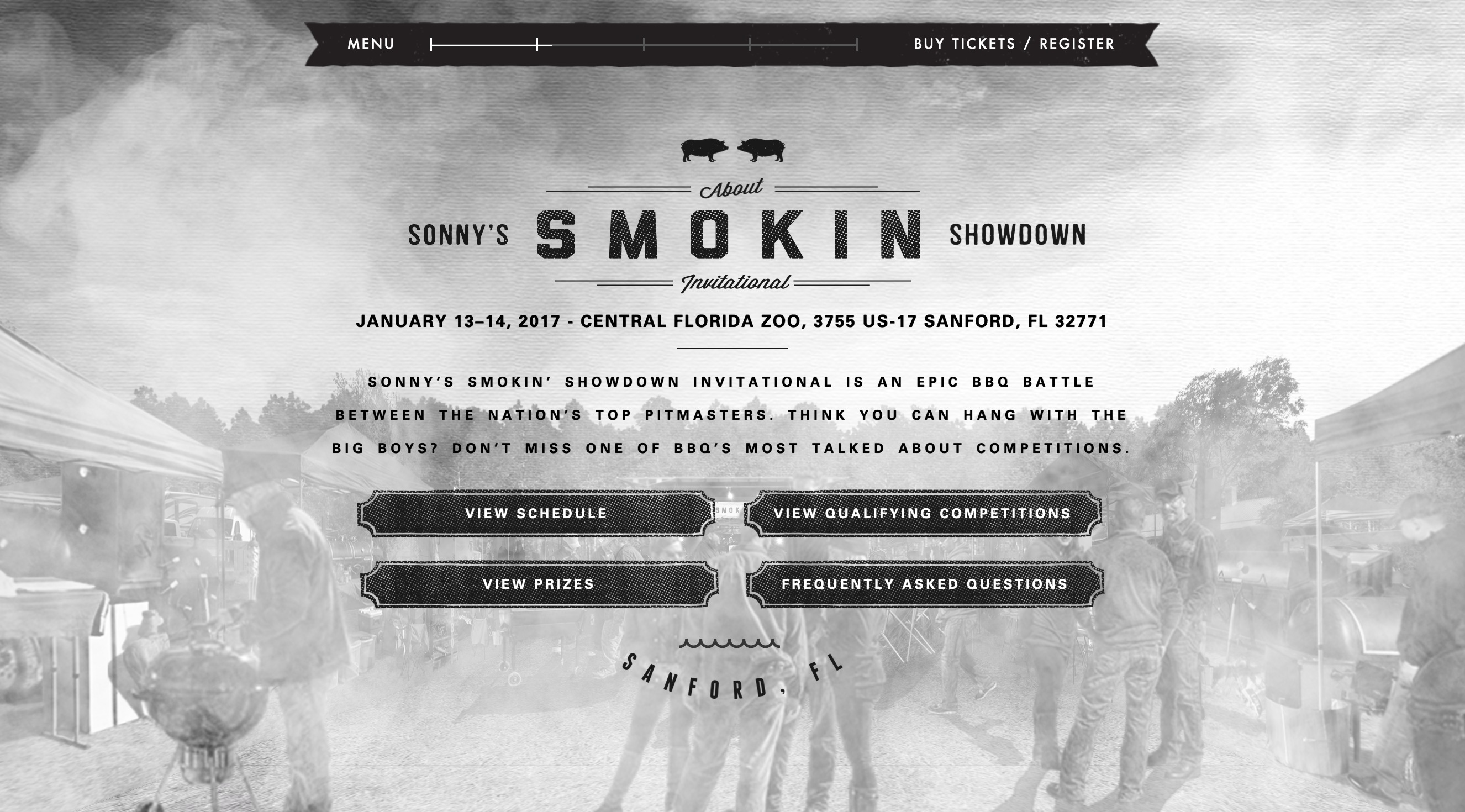 sonny-s-smokin-showdown-florida-bbq-competencia-sonny-s-bbq