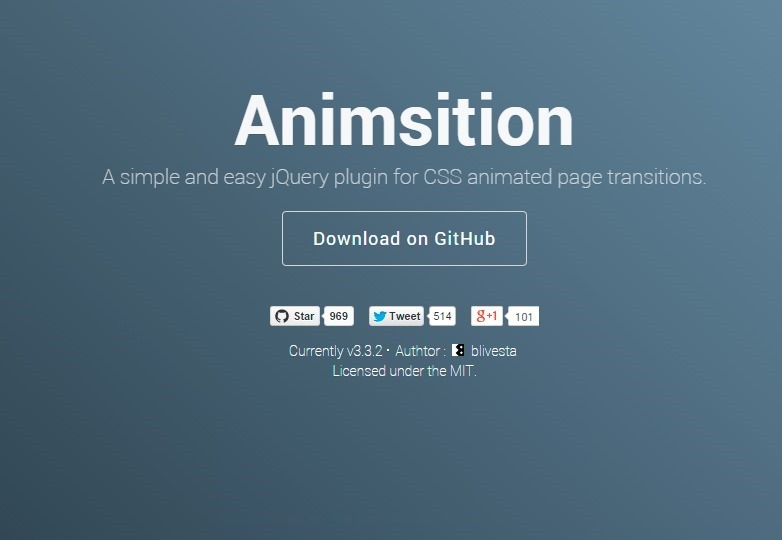 animsition-a-simple-and-easy-jquery-plugin-for-css-animated-page-transitions