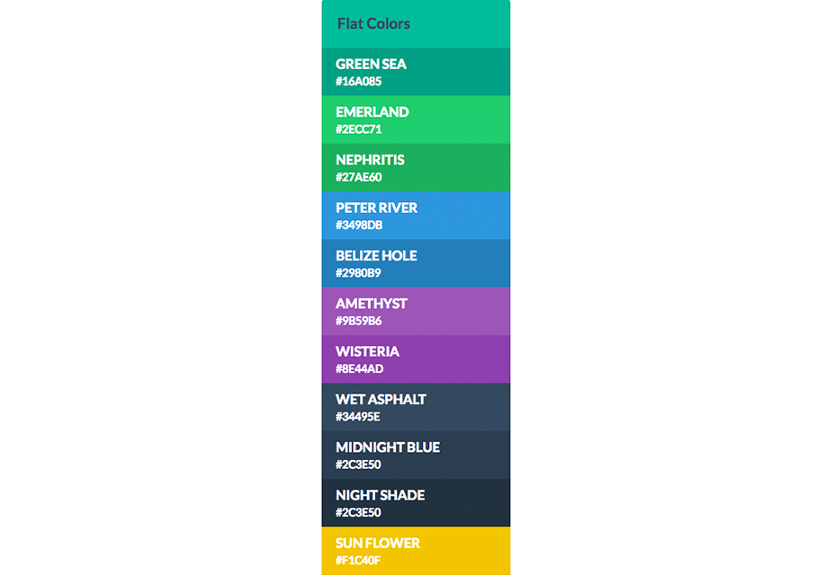 flat-design-color-palette[4]