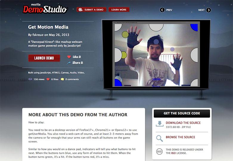 28.-Obtener-movimiento-medios