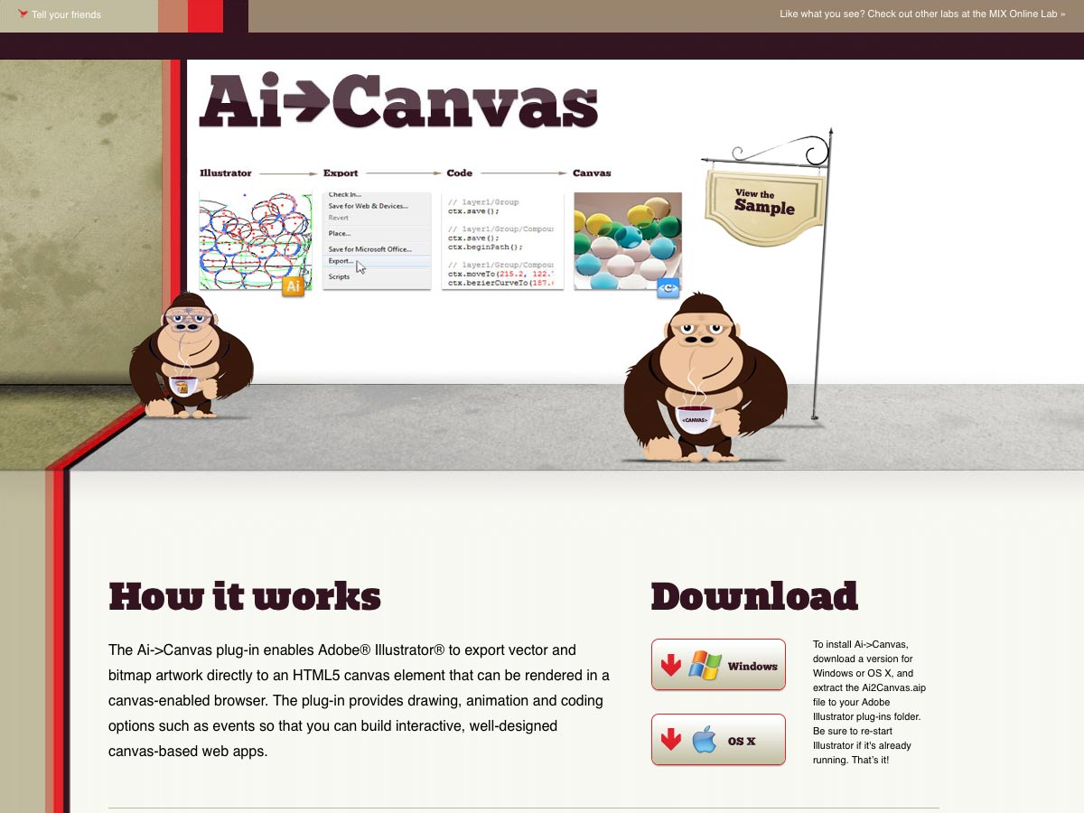 ai-canvas