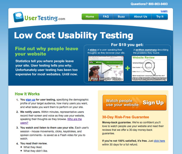 usertesting_site