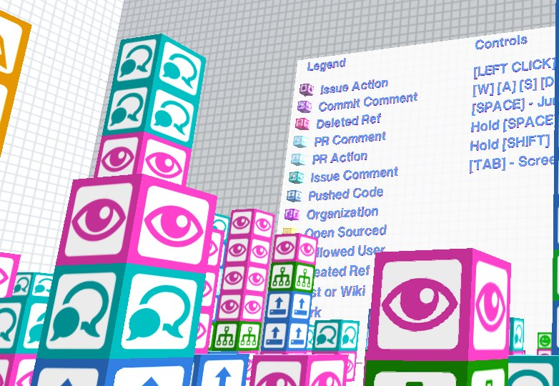 A-showcase-of-must-have-redskaber-til-webdesigners_042