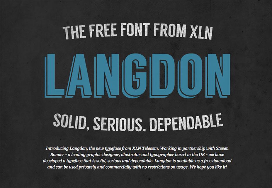 062-Langdon