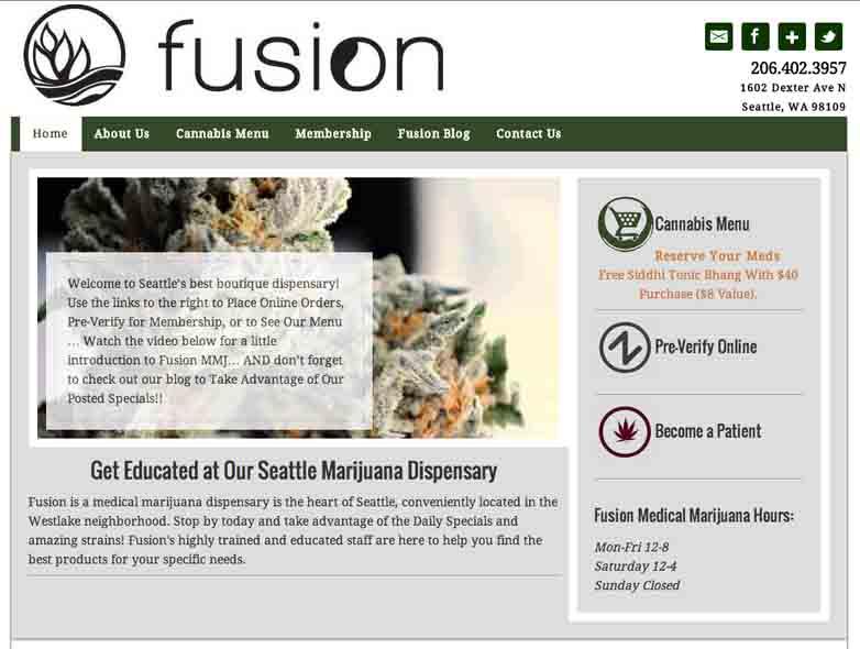 pot_fusion.seat