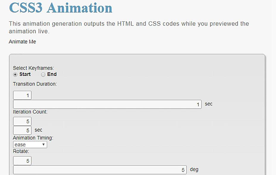 65-css3-animación