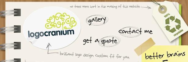 handwrite_logo_cranium