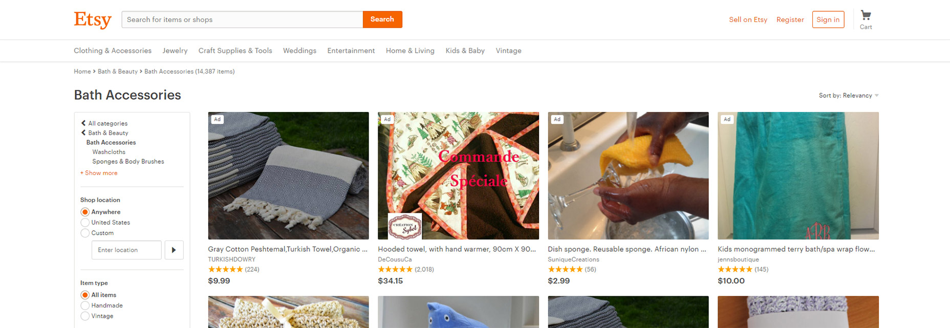 10-etsy-breadcrumbs-category-navigation