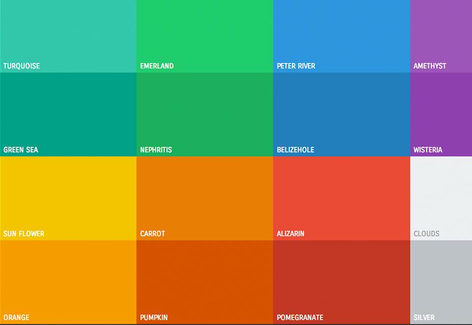 flat-ui-colors[4]