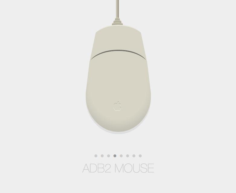 mice_004