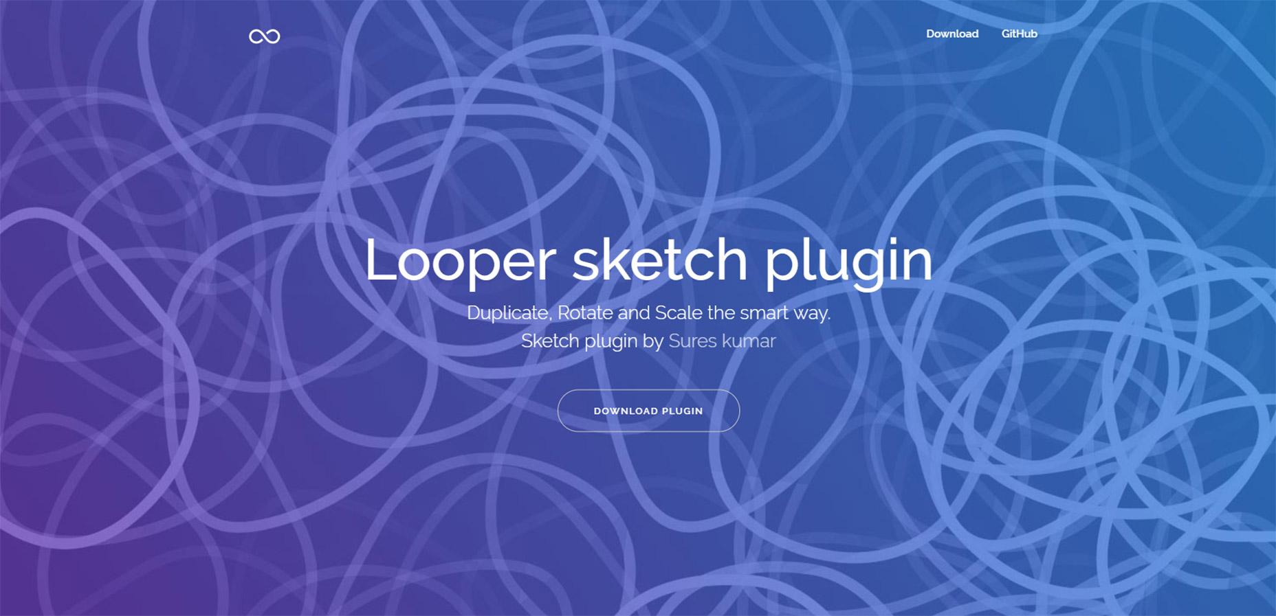 05-looper-sketch-plugin