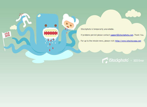 404 Post Image