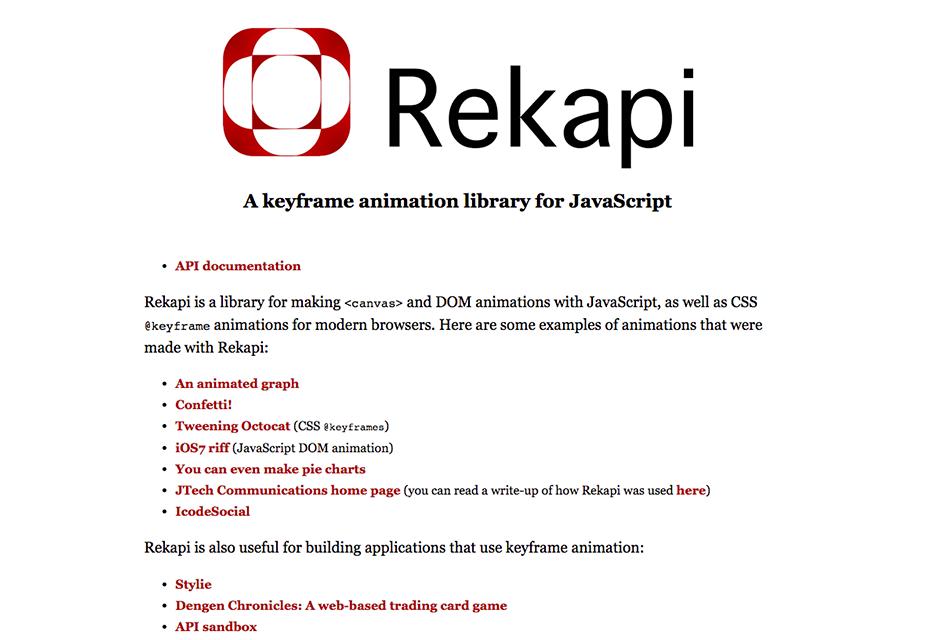 rekapi-a-keyframe-animation-library-for-javascript[4]