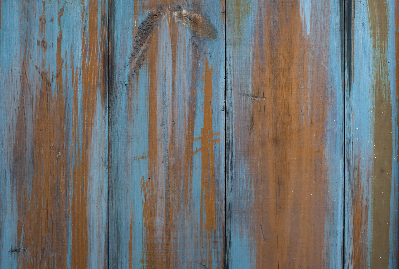 wildtextures_blue-oranžová-prkna
