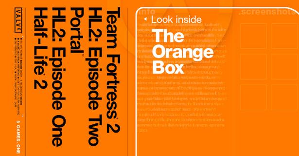 angle_orange_box