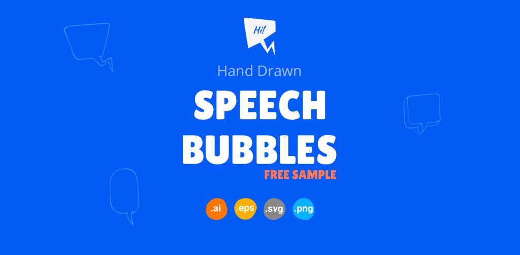 Bubliny Reci